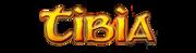 Logo tibia.png