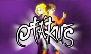 Otakus anime.jpg