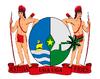 Brasão do Suriname.png