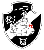 Escudo do Vasco da Gama.png