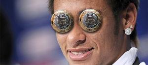 Neymar moeda.jpg