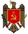 Brasao da Moldavia.png