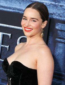 Emilia-clarke-game-of-thromes-premiere-hair-getty.jpg