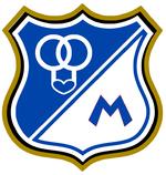 Escudo do Millonarios.png
