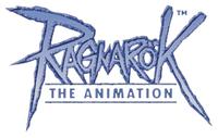 Logo ragnarok.png