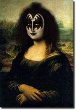 Monalisa kiss.jpg