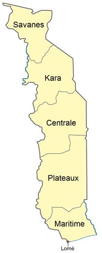Subdivisões do Togo.png