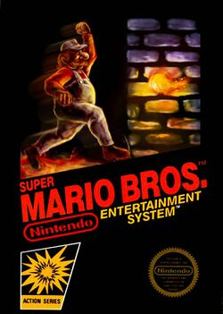 Super Mario Bros. cover.jpg