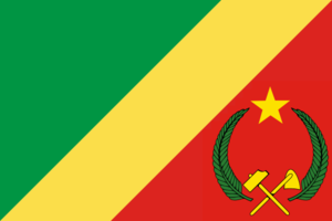 Bandeira da Republica do Congo.png
