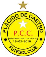 Escudo do Plácido de Castro.png