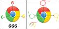 GoogleChromeMensagemSubliminar.png