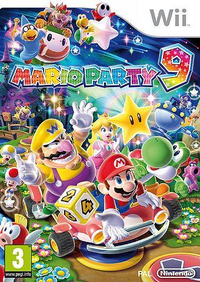 Mario Party 9 boxart.png