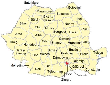 Subdivisões da Romênia.png