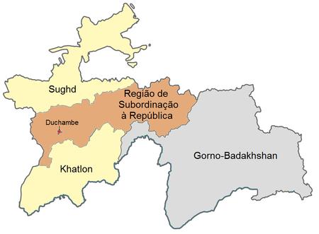 Subdivisões do Tadjiquistão.png