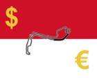 Bandeira de Monaco.png