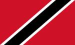 Bandeira de Trinidad e Tobago.png