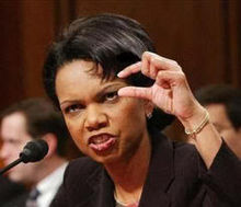 Condoleezza Rice small.jpg