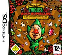 Freshly-Picked Tingle's Rosy Rupeeland cover.png