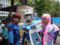 Gundam=-=-.jpg