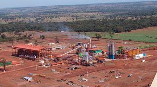 Limeira do Oeste Minas Gerais fonte: images.uncyc.org