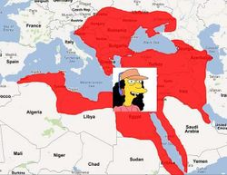 Mapa imperio otomano2.jpg