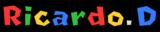 RicardoDoria Logo.png