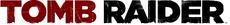 Tomb Raider logo.png