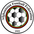 Afghanistan FA.jpg
