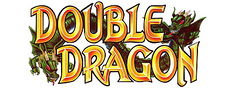 Double Dragon logo.jpg