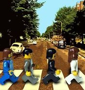 Lego-beatles-abbey-road.jpg