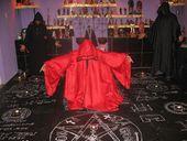 Ritual satânico.jpg