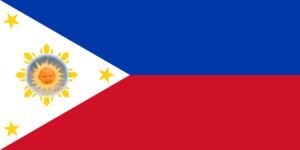 Bandeira das Filipinas.png