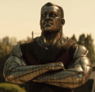 Colossus (X-Men Movies).png
