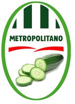 Escudo do Metropolitano.png