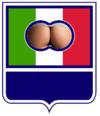 Escudo do Once Caldas.png
