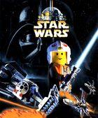 Poster starwars lego.jpg