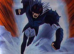 Jogo 01 - Saga de Asgard - A Ameaça Fantasma a Asgard - Página 3 300px-Thor_cdz