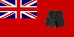 Bandeira das Bermudas.png