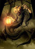 Jack O' Lantern.jpg