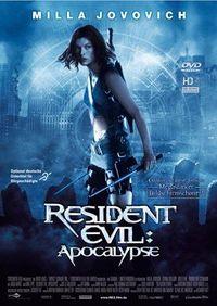 Resident Evil Apocalypse.jpg