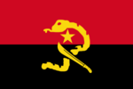 Bandeira de Angola.png
