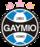 Escudo do Grêmio.png