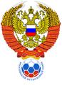 União de Futebol da Rússia.png