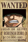 Zoro-Wanted.jpg