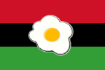 Bandeira do Malawi.png