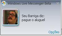 PAGUE O ALUGUEL!!!