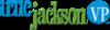 Th truejackson logo.png