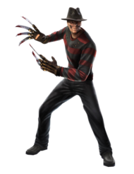 320px-Freddy render2.png