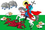 Bandeira do País de Gales.png