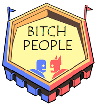 Bitch People.png
